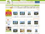 דירות חדשות יד שניה - לוח דירות למכירה ודירות להשכרה