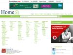 home. it - Il nuovo portale immobiliare italiano
