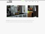 Home Builders   Maalritööd, plaatimistööd, puusepatööd, fassaadide soojustamine, fassaadide kro