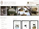 Brocanterie Kapelle | Home Gifts and Garden | Woondecoratie | Woonaccessoires | Interieur | Klo