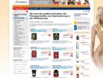 homegym.at - der größte Hersteller der Vorrichtung und der Sportnahrung in EU. Fahrradergometer, Kra