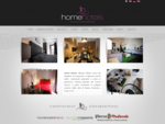 Albergo Diffuso Sicilia - BB Casa Vacanze Piazza Armerina - HomeHotels