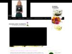 Flowers Northampton, Florist, Florists