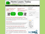 home loans, mortgages, mortgage protection, mortgage and life insurance broker, first home buyer