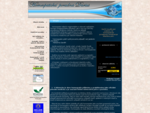 Homeopatie - Homeopatická poradna Darius