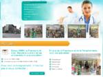 Pharmacie Bourges - PHARMACIE DU CHER orthopedie, 18, Cher, Centre, parapharmacie, matériel mé