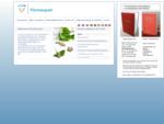 Homeopati, homeopat i Stockholm