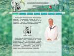 HOMEOPATIA - Pomorskie Stowarzyszenie Homeopatów Lekarzy i Farmaceutów, Szczecin, zachodniopomorsk
