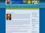 Homeopatie - alternativní medicína, homeopatika na, homeopatické léky