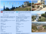 Homes in Greece - Κατοικίες στην Ελλάδα, Αργολίδα, Πελοπόννησο - κατασκευή οικίες και πώληση ...