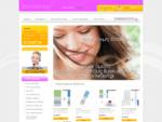 HomeTest. gr, τεστ ωορρηξίας και τεστ εγκυμοσύνης - γονιμότητα - σύλληψη - εγκυμοσύνη - HomeTest. gr