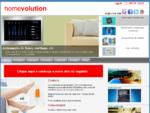 Tagdata - Homevolution Automação Residencial