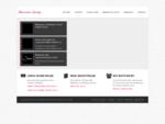 Homewear Concept, Lingerie de nuit Montpellier (34)