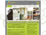 Έκθεση υφασμάτων, επίπλων, διακόσμησης, ειδών σπιτιού, homexpo - ΚΕΝΤΡΙΚΗ ΣΕΛΙΔΑ