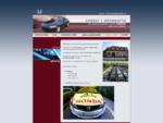 HondaCentrum - czê347;ci i akcesoria do samochodów Honda - Ma³opolskie