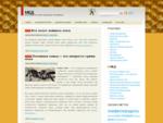 Мёдпродукты пчеловодства