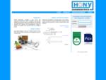 Hony Diagnostics - Votre partenaire en diagnostics immobiliers