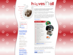 Hooves'n'all - pet sitting and holiday pet care for domestic pets and farm animals in Samford and no