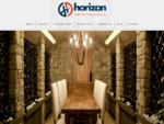 Home Horizon Pacific General Contracting, Home Renovations Remodelling - Victoria, BC