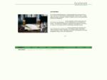 Unternehmen | horizont | Horizont Bestattungen Ihr Bestattungshaus in Hamburg