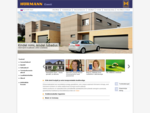 Hörmann| Hörmann Eesti | Kõik ühelt tootjalt ja kompromissitu kvaliteediga