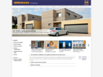Hormann. fr | l´assurance de la qualité