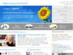 Prezentace úklidové firmy Hormat - úklid domácnosti a firem