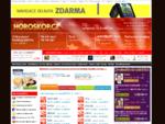 Horoskopy na HOROSKOP. cz - horoskop 2014, dnešní horoskopy, horoskopy online, partnerský horosko