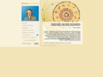 Pagrindinis | Horoskopas