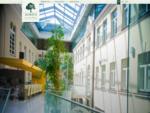 Hortus - Investment Banking Boutique