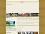 Hospedaria do Convento - Turismo de Habitação | Hospedaria do Convento - Figueira de Castelo ...
