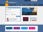 Hospedarse. mx | Hoteles en oferta, vuelos y paquetes todo incluido