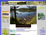 Hossa