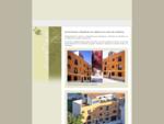 Hostal Donaire. Alojamiento en Tomelloso. Ciudad Real.