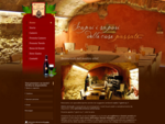 Ristorante San Marino, osteria San Marino | Hostaria da Lino