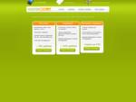 HOSTERBOX. ru - хостинг для веб-студий и корпоративных сайтов