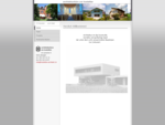 Architekturbüro Urs Hostettler Architekturbüro Urs Hostettler Home Hostettler Architekt in ...