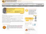 хостинг, дешевый хостинг, хостинг 10 Гб, домен, домен РФ, бесплатный домен, сайт беспланто