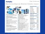 FREE Hosting, Web Hosting, Domain Names, Hosting Corporation, Delivering the Next Generation ...