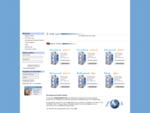 . Hosting center . Professional web hosting in greece, Φιλοξενεία ιστοσελίδων