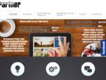 Elektroninių parduotuvių kūrimas ir nuoma - HostPartner. lt