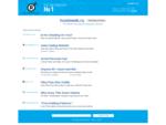 Hostweek. ru - Хостинг в России | Рейтинги хостинговых компаний