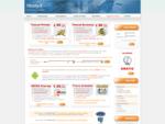 Hosting Java Tomcat - prova gratis il nostro servizio
