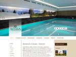 Hotel Canazei | Hotel Astoria | Val di Fassa | Dolomiti