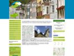 Hotel Brunico, Alberghi ed alloggi a Brunico in Alto Adige