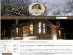 Ξενοδοχεία, ξενοδοχείο για διαμονή στην Αράχωβα - ΕΥ ΖΗΝ