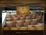 Hotel Elizabeta - Hotel Elizabeta ****