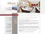 Ferien Hotel Moarhof in Lienz in Osttirol - Golf, Winterurlaub, Sommerurlaub