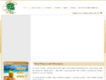 Hotel San Benedetto del Tronto - Pineta hotel san benedetto del tronto - Albergo san benedetto del ...