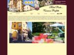 Hotel Vicino Gardaland | Albergo Gardaland | Hotel Gardaland